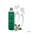 AN00 Shampooing Anju Beaute HERBAL 250ml