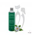 AN00 Shampooing Anju Beaute HERBAL 250ml