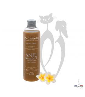 AN40 Shampooing Anju Beaute CACHEMIRE 250ml