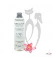 AN120 Shampooing Anju Beaute ENERGIE PURE 250ml