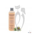AN110 Shampooing Anju Beaute DOUCEUR EXTREME 250ml