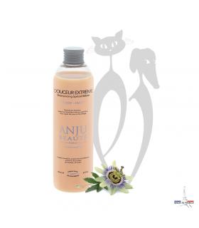 AN110 Shampooing Anju Beaute DOUCEUR EXTREME 250ml