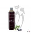 AN700 Shampooing Anju Beaute CADE PREMIUM 250ml