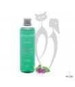 AN704 Shampooing Anju Beaute PURIFIANT CAMPHRE 250ml