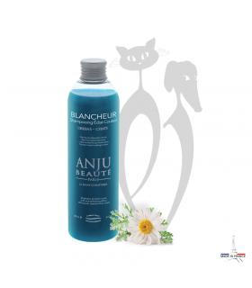 AN33 Shampooing Anju Beaute BLANCHEUR 250ml