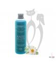 AN300 Shampooing Anju Beaute DIAMANT 250ml