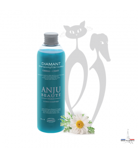 AN300 Shampooing Anju Beaute DIAMANT 250ml