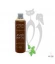 AN200 Shampooing Anju Beaute ABRICOT 250ml