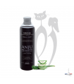 AN20 Shampooing Anju Beaute EBENE 250ml