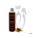 AN210 Shampooing Anju Beaute HAVANE 250ml