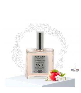 AN940 Eau de Parfum Anju Beaute FOR EVER Pomme Fleurie 100ml
