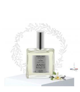 AN960 Eau de Parfum Anju Beaute FEELING 100ml