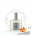 AN955 Eau de Parfum Anju Beaute LOVE 100ml