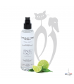 AN911 Spray Brillance Anju Beaute SHINING 250ml