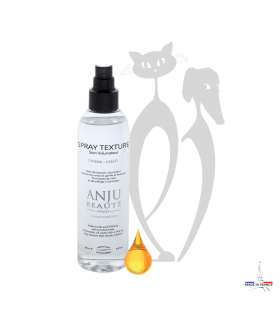 AN91 Spray Anju Beaute SPRAY TEXTURE 250ml