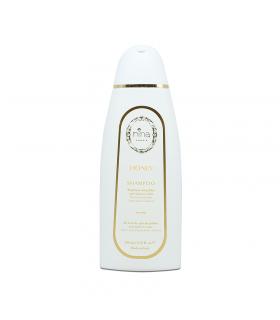 NVSH02 Shampooing Honey Pour Poils Clair Nina Venezia