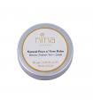 NVCR01 Baume Reparateur Pattes et Nez Nina Venezia
