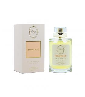 NVPR03 Parfum Posinato Nina Venezia