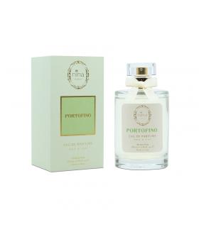 NVPR06 Parfum Portofino Nina Venezia