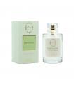NVPR0 Parfum Portofino Nina Venezia