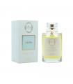NVPR01 Parfum Capri Nina Venezia