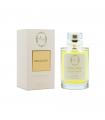 NVPR02 Parfum Bellagio Nina Venezia