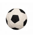 GTT922 Griffoir Ballon de Football Ferribiella