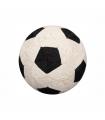 GTT922 Griffoir Ballon de Football Ferribiella