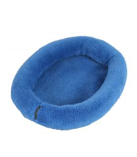 Tapis pour Rongeur Bleu A02 O'lalapets