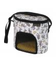 Sac de Transport pour Petit Rongeur Cute Mouse O'lalapets