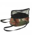 sac de transport pour petits Rongeurs Camo O'lalapets