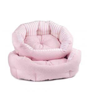 Panier 1286.99 Pretty Girl Pink Record