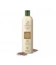 Shampooing Bio Hydratant à l'huile de Lin 7001 Record