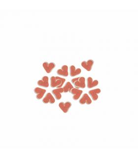 NS27 Coeur au Poulet Ferribiella