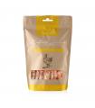 NS33 Petit os au calcium enrobé de poulet Ferribiella