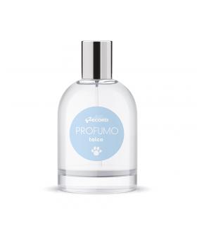 7059.3 Parfum au Talc Record