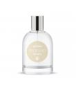 7059.4 Parfum à la Vanille Record