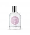 7059.5 Parfum à la Rose Record