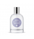 7059.8 Parfum Dolce Ipnosi Record