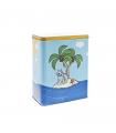 Kit de Voyage pour chat Summercat Ferribiella