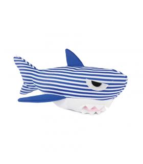 Jouet d'eau Requin 6437.2 Record
