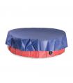 C794 Bache de Protection pour piscine Camon