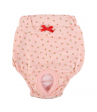 PT7605 Culotte Sherie Rose Pinkaholic