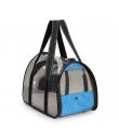 CA606 sac de transport Transparent Camon