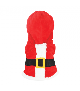 Déguisement de Père Noel 2279 Record