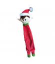 Doudou Elfe pour chien Croci