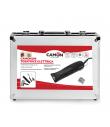 G036 Kit de Toilettage Complet Camon