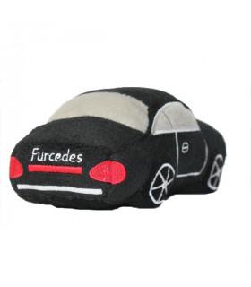 Jouet Furcedes Car Haute Diggity Dog