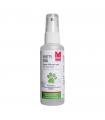 Spray Protecteur pour les Pattes 7730 Moser