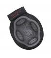 Gant de Massage pour chien Moser
